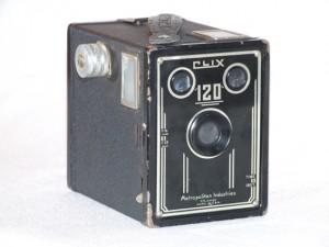 clix-120
