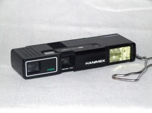 hanimex-mini-110-ef