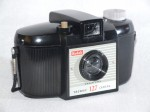 kodak-brownie-127