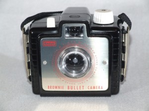 kodak-brownie-bullet
