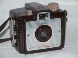 kodak-brownie-holiday