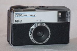 kodak-instamatic-133-x