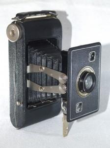 kodak-jiffy-six-20-series-ii