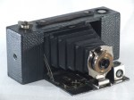 kodak-nc2ba2-pocket-folding-brownie-modelo-a-08