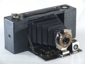 kodak-nc2ba2-pocket-folding-brownie-modelo-a-08