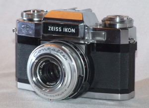 zeiss-ikon-contaflex-super-new