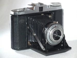 zeiss-ikon-nettar-ii-517-16