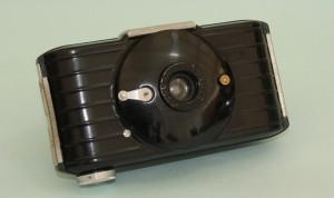 1936 - 1942 Bullet Camera (Plastic) 6
