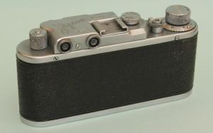 1951 - 1953 Zorki 1 Modelo C (K70) (PM1075) 5