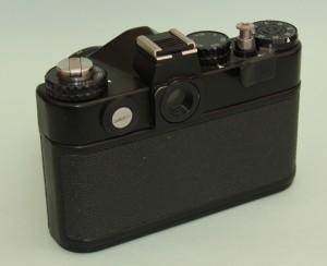 1983 - 1990 Zenit 12 XP (K1395) 5