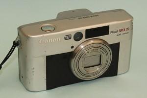1999 - desc. Prima Super 120 1