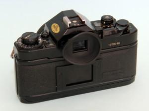Canon A1 B