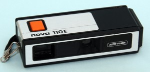 Nova 110E B