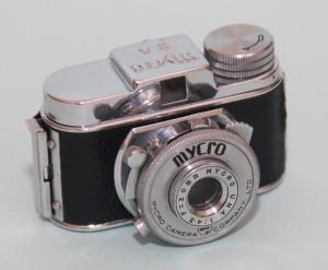 Mycro Una IIIA 05