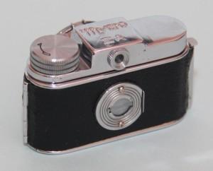Mycro Una IIIA 10
