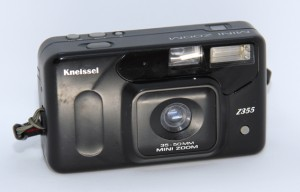 Kenissel Z235