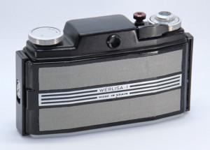 Werlisa I (modelo A) 2