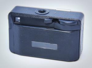 Kodak Instamatic 76X 2
