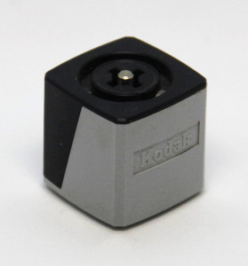 Kodak Instamatic Atlas flashcube holder 1