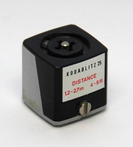 Kodak Instamatic Atlas flashcube holder 2