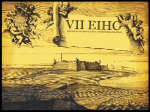 VII-EIHC