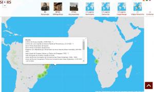 Imagen 2. mapa cargos