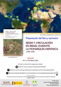 Seminario BRASILHIS 2