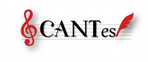 CANTes