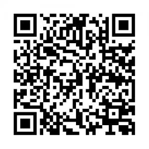 Código QR_ORCID