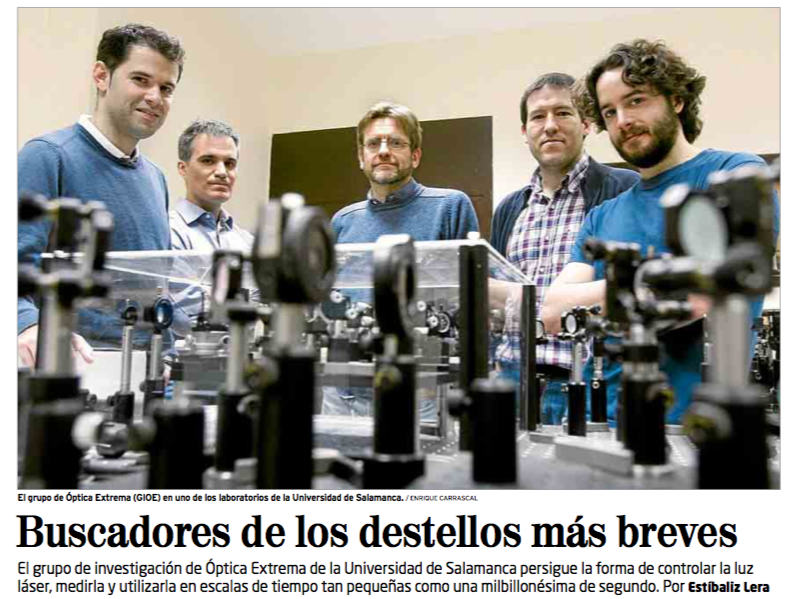 ElMundo - 22Abril2014 - Picture