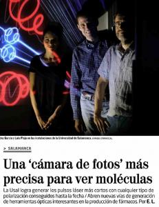 ElMundo_May2018
