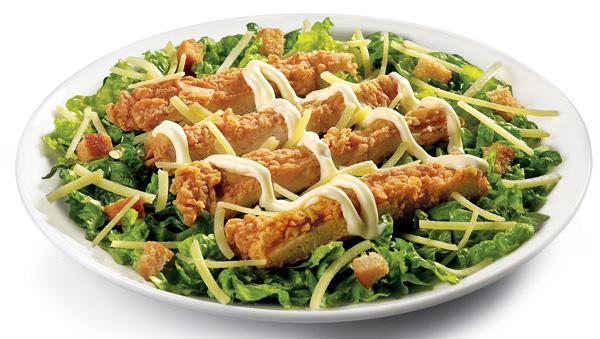 Mariscos y platos frios blog de carmen p rez - Platos originales y faciles de hacer ...