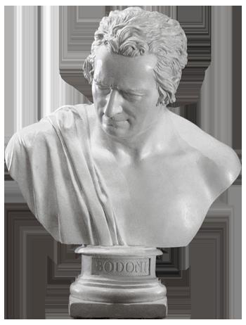 Busto_Bodoni_cara_MÁS_PEQUEÑA