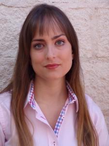 Barbara_Cerrato