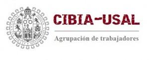 CIBIA-USAL logo