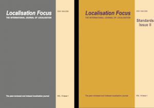 Localisation Focus