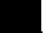logousal