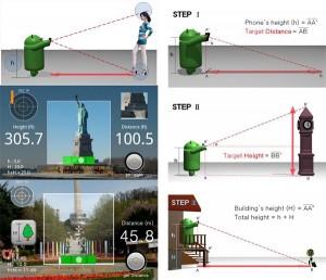 smart-measure-lite-01