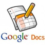 imagen-gogle-docs2