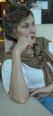 Danielle DUBROCA GALIN