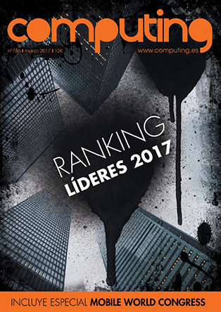 Apple, Samsung y AT&T, líderes en el ranking mundial TIC