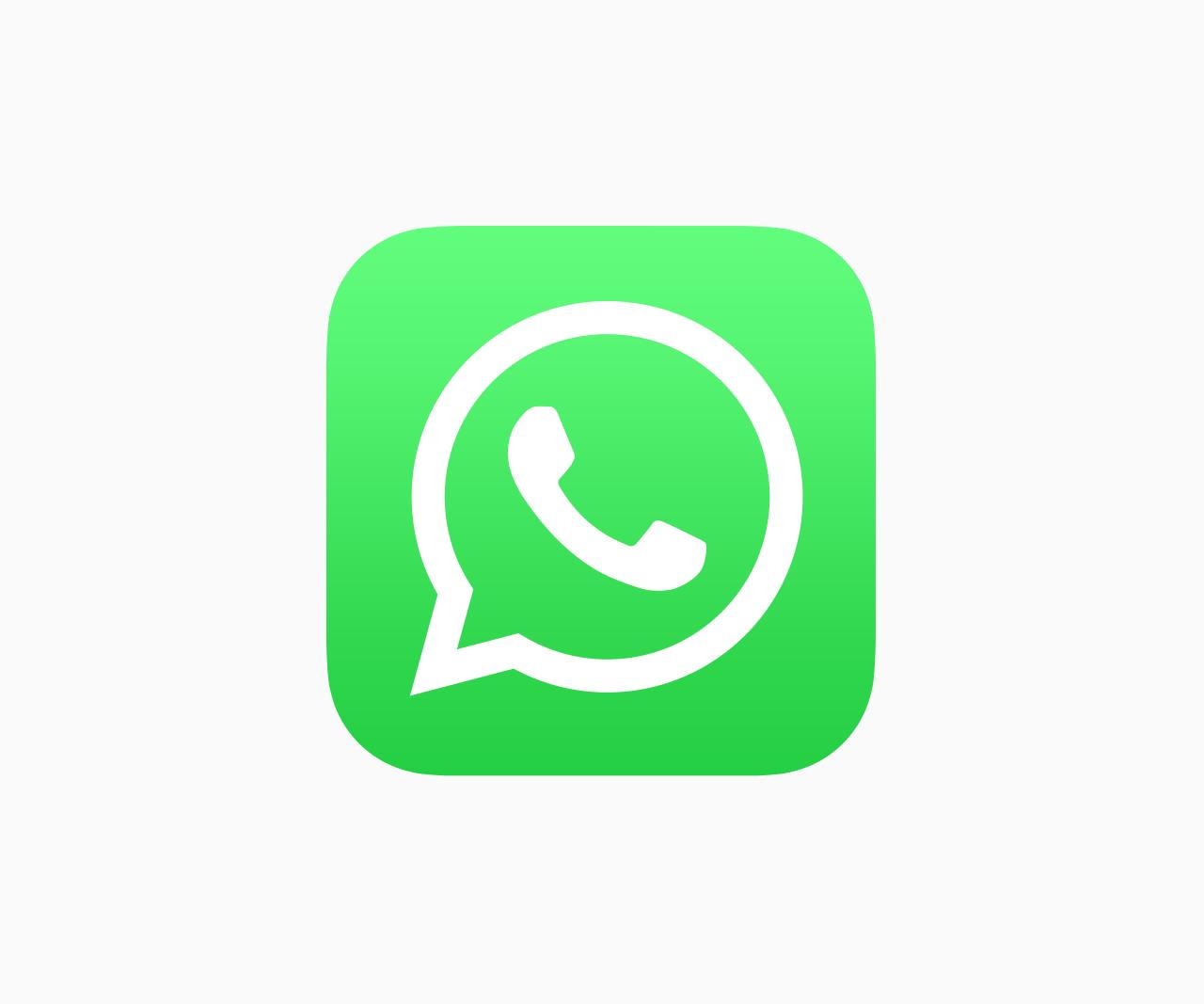 WhatsApp permitirá a las empresas tener perfiles verificados en su aplicación