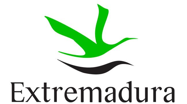 La Junta de Extremadura destina 3,37 millones de euros para el desarrollo de TIC en 2017