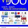 Feria Universidades Palencia