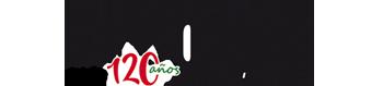 Logo La Opinión Zamora