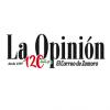 Logo La Opinión de Zamora