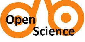 Durante la semana internacional del acceso abierto (23-29 de octubre) y en una jornada previa al Congreso Ecosistemas del Conocimiento Abierto (ECA 2017) tendrá lugar un workshop conjunto entre OpenAire- España y FOSTER+, titulado Cómo cumplir con políticas de Open Science: servicios y herramientas de apoyo para investigadores.