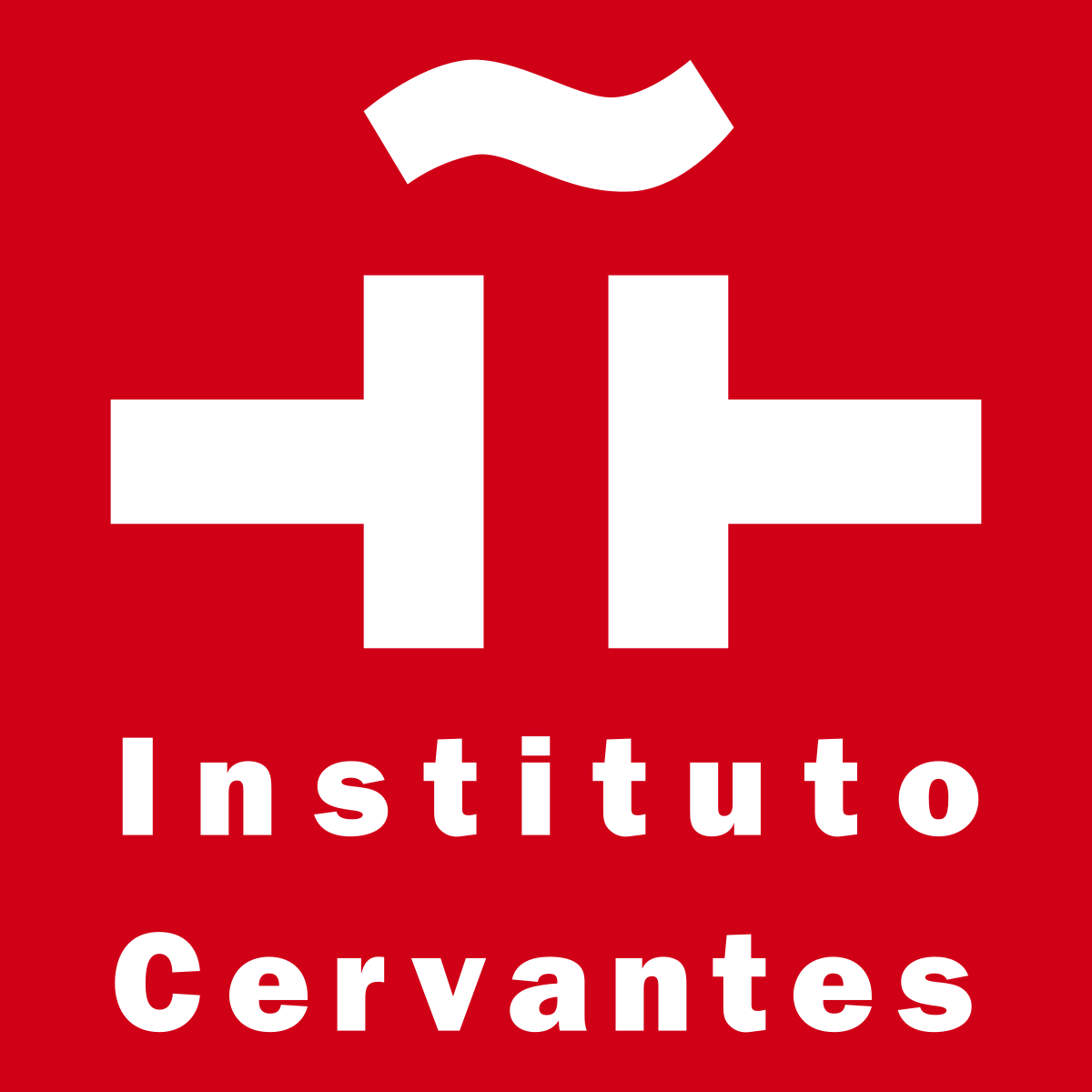 El Instituto Cervantes ha convocado 8 becas de formación. La convocatoria ha sido publicada en el BOE núm. 98 de 25 de abril de 2017. La finalidad de las becas es formar especialistas en diferentes áreas del Instituto Cervantes. La beca del área de Cultura se orienta hacia titulados/as del Grado en Información y Documentación.