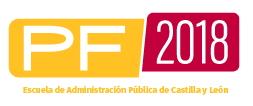 El Departamento de Biblioteconomía y Documentación de la Universidad de Salamanca colabora con la actualización profesional de bibliotecarios y bibliotecarias de Castilla y León a través del Plan de Formación de la Consejería de Cultura y Turismo, donde se incluyen tres cursos especializados que serán impartidos por docentes de la USAL.