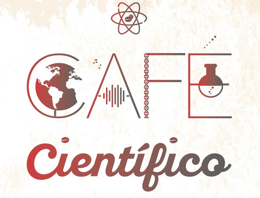 """El espacio de divulgación científica """"Café científico"""" ha programado una sesión sobre Big data en el deporte, en la que Ana Belén Ríos Hilario será la experta que desarrolle el tema."""